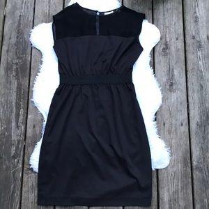 New York & Company Little Black Dress LBD